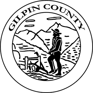 gilpin-county-org
